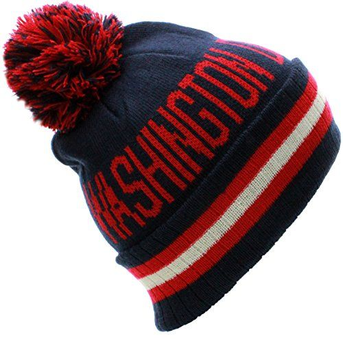 0fa62156 switzerland washington capitals pom hat cfd32 35b92