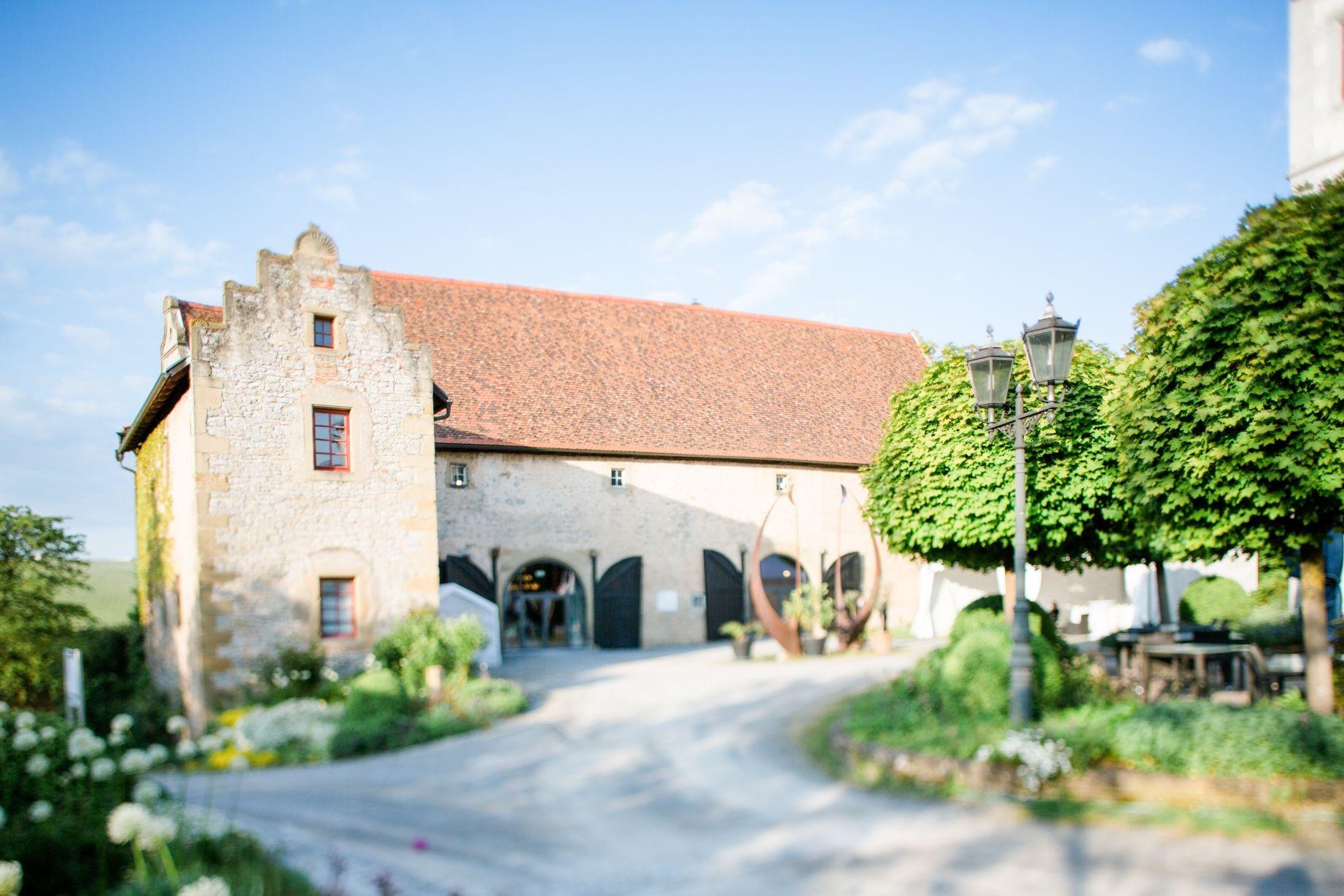 Burg flamersheim Wedding Location Pinterest
