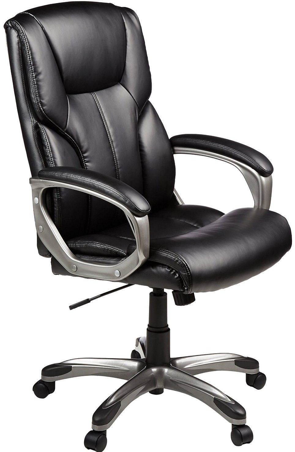 Most Ergonomic Office Chair 22 Splurge Worthy Father S Day Gifts Gift Ideas Best Ergonomic