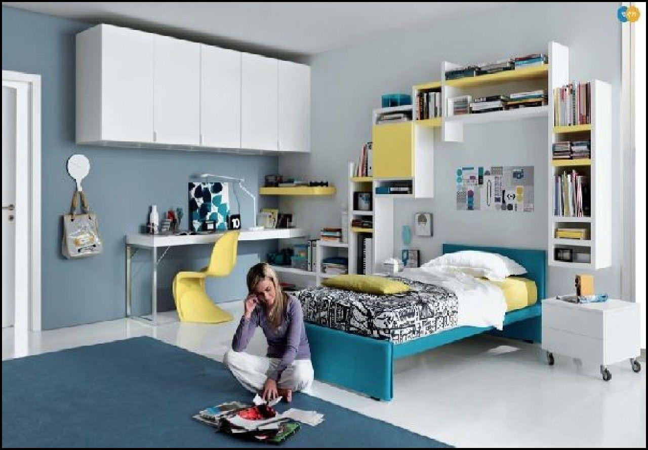 Modern teen bedroom decorating ideas splendid teen rooms  bed room ideas  pinterest  teen bedroom