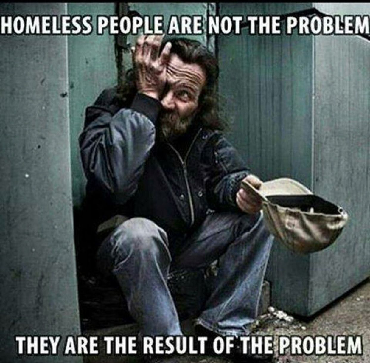 Homeless Quotes Unique Why I Help  Open Our Eyes  Pinterest  Entertaining Angels .