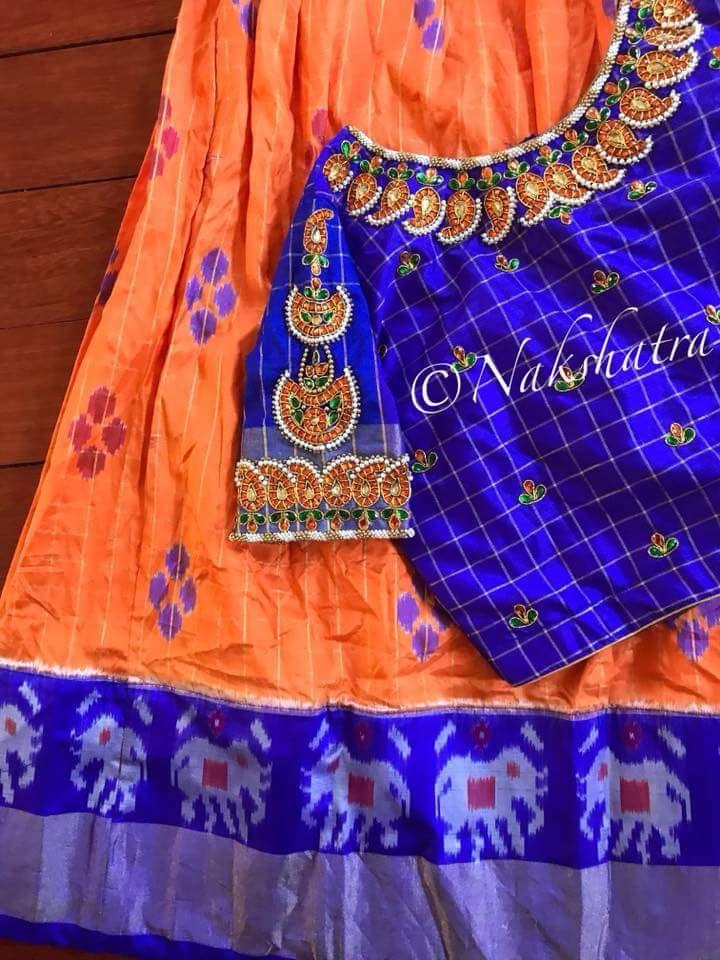 5f1bc607d8354 Pin by Lakshmi Donepudi on Children wear in 2019