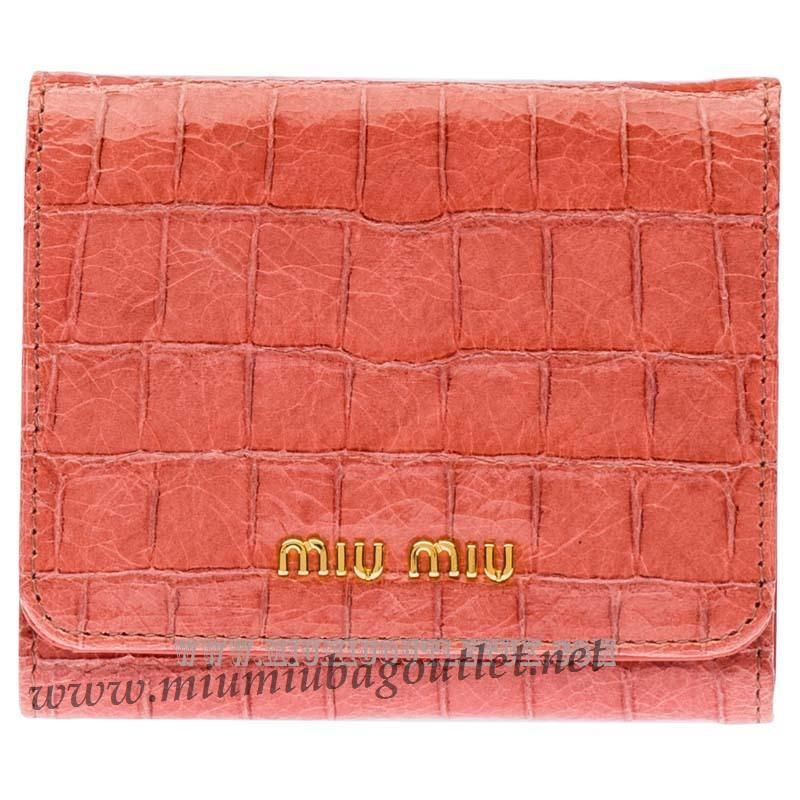 3cfacd21546 Cheap Miu Miu Wallet Cornflower Blue UK Outlet Online   Miu Miu Bag ...