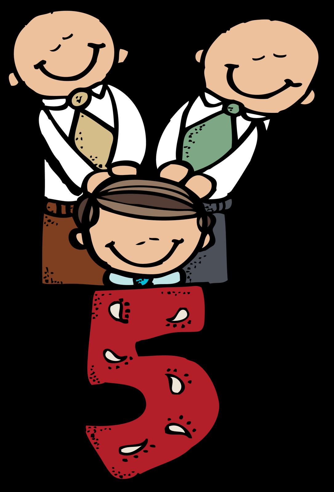 Melonheadz Lds Illustrating Articles Of Faith Illustrations Articles Of Faith Activity Day Girls Lds Kids
