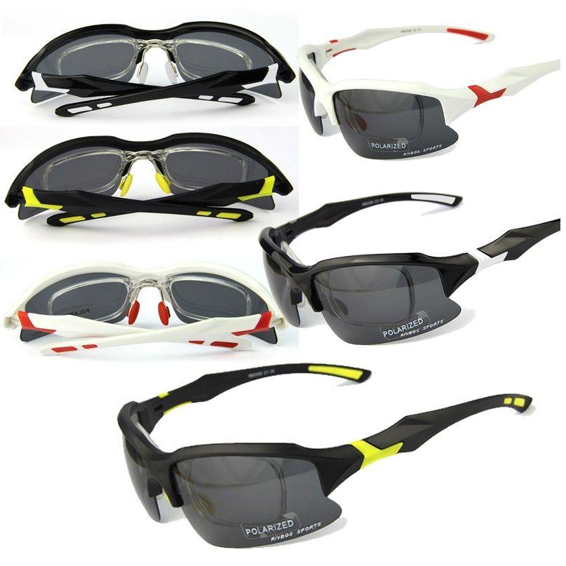 Men/Women Brand Designer Cycling Glasses 2015 New Sport