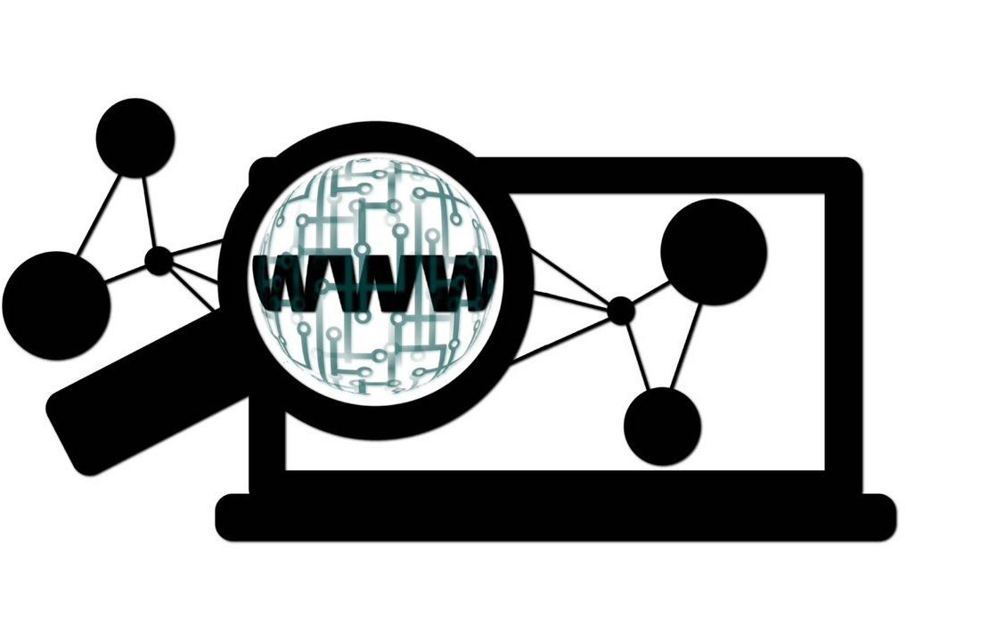 كيفية إنشاء موقع إلكتروني ارشاد شامل 2020