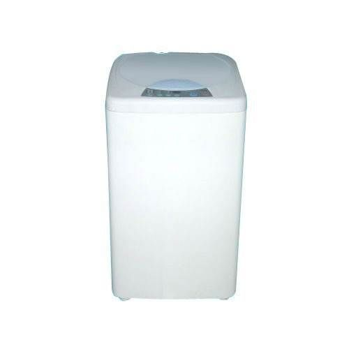 Haier 88 Lbs Hand Washer Move Pinterest Portable washing