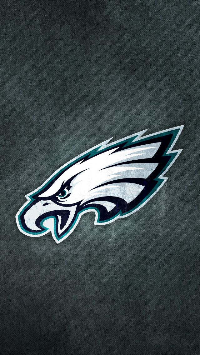 Philadelphia Eagles NFL IPHONE WALLPAPER Pinterest