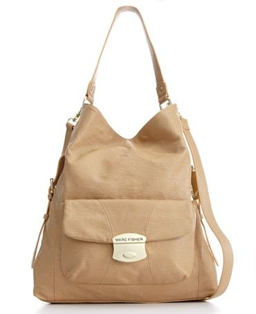 I Actually Bought This Purse But In Brown At Ross For 40 Bucks Camera Bagshandbags Onlinebucket