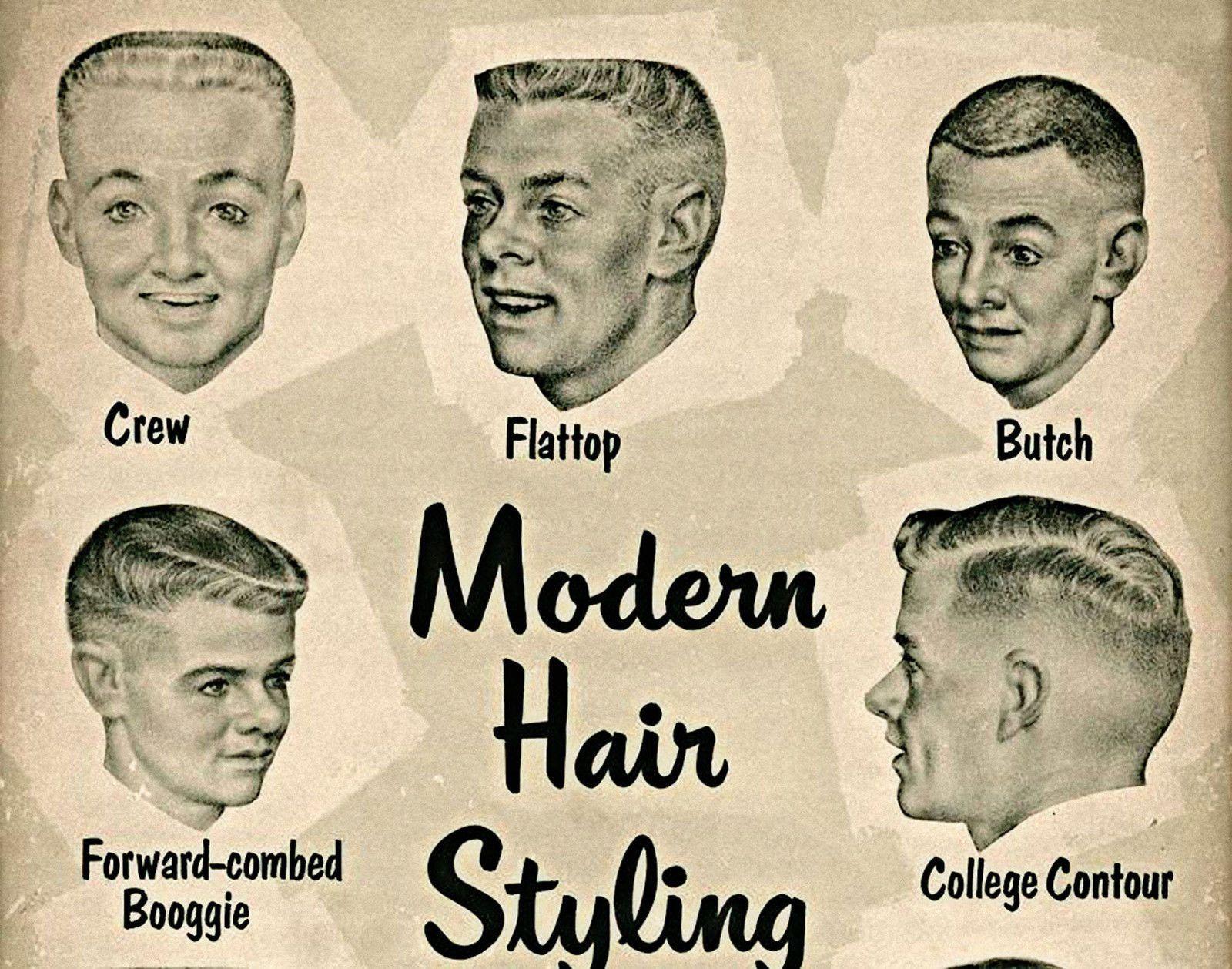 Hair Salon Design Photos Modern Hair Salon Design Photos Beauty Salon Decor Salon Interior Design Hair Salon Design