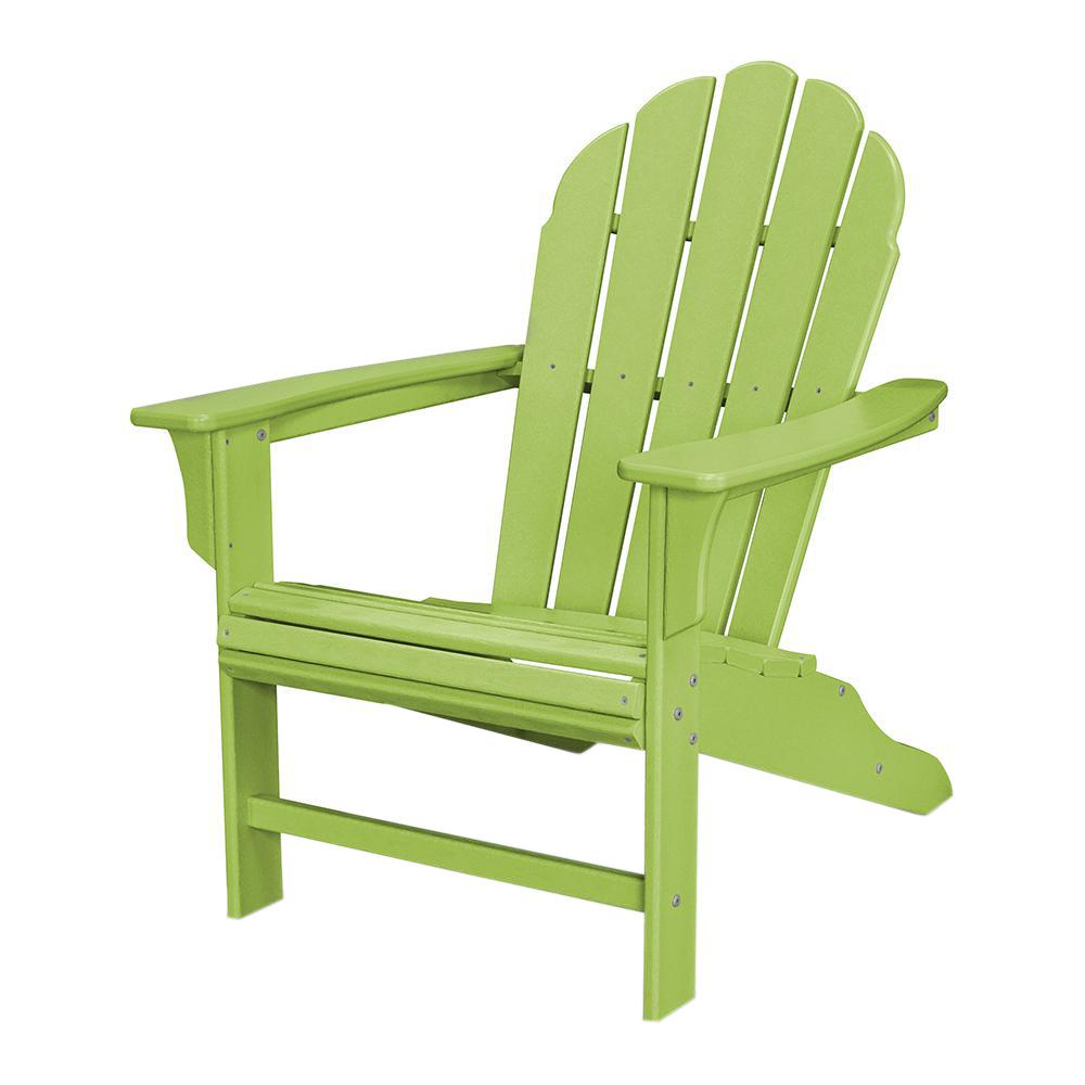 Adirondack Chairs For Your Home Garden With Images Trex