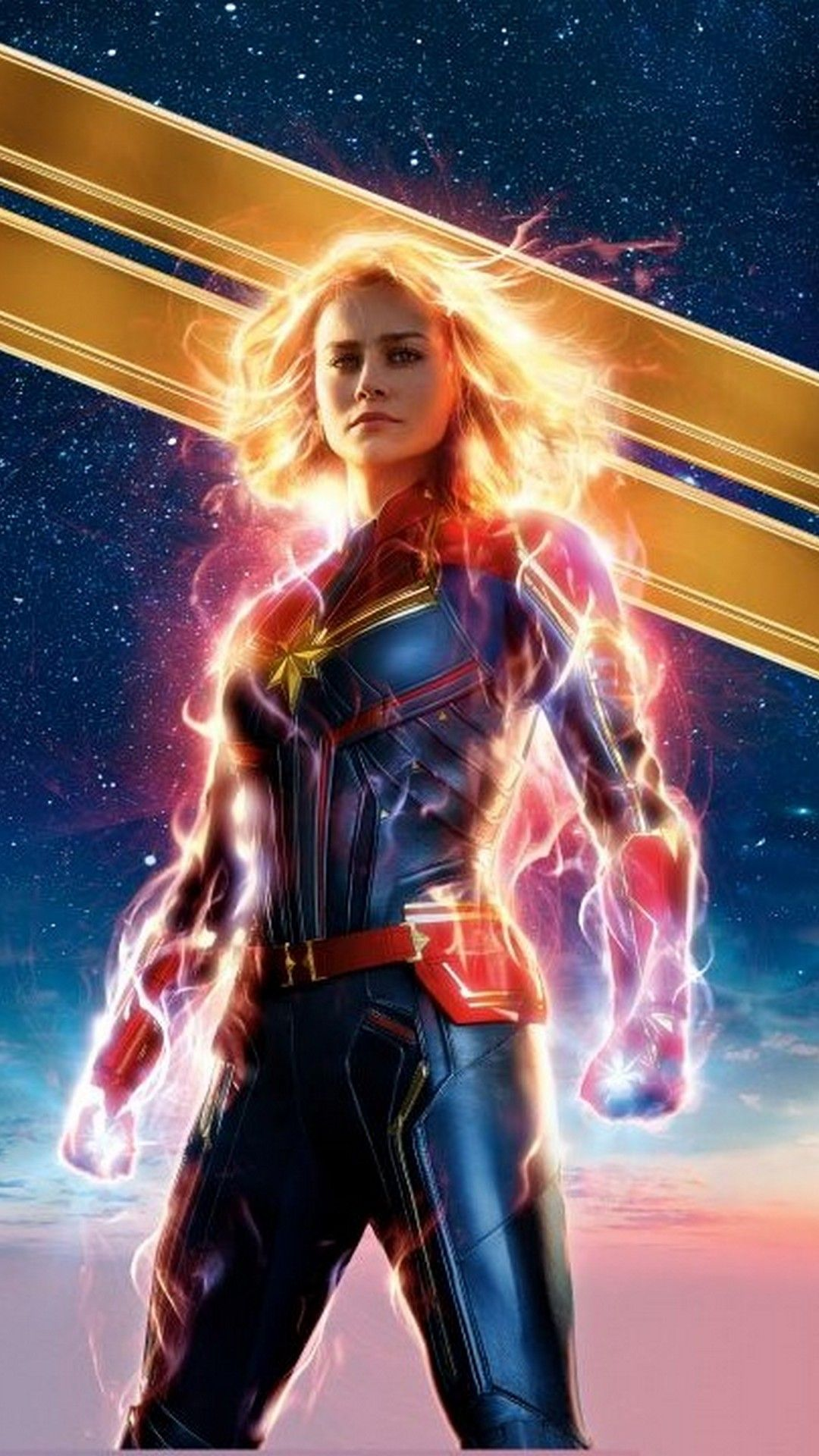 Marvel Image Hupages Download Iphone Wallpapers Captain Marvel Powers Captain Marvel Marvel Superheroes