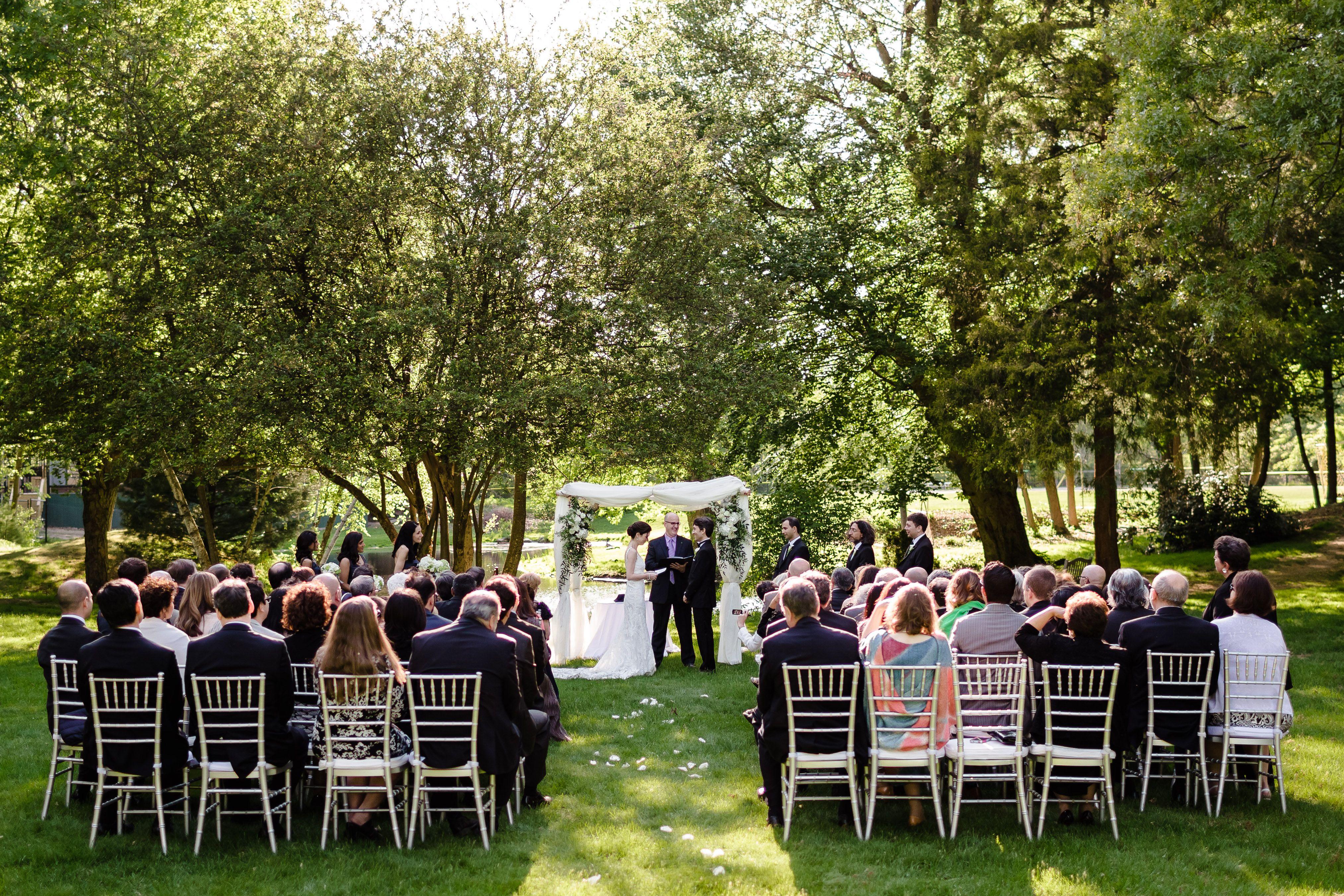 #historic #wedding #pictures #beautiful #elegant #venue # ...