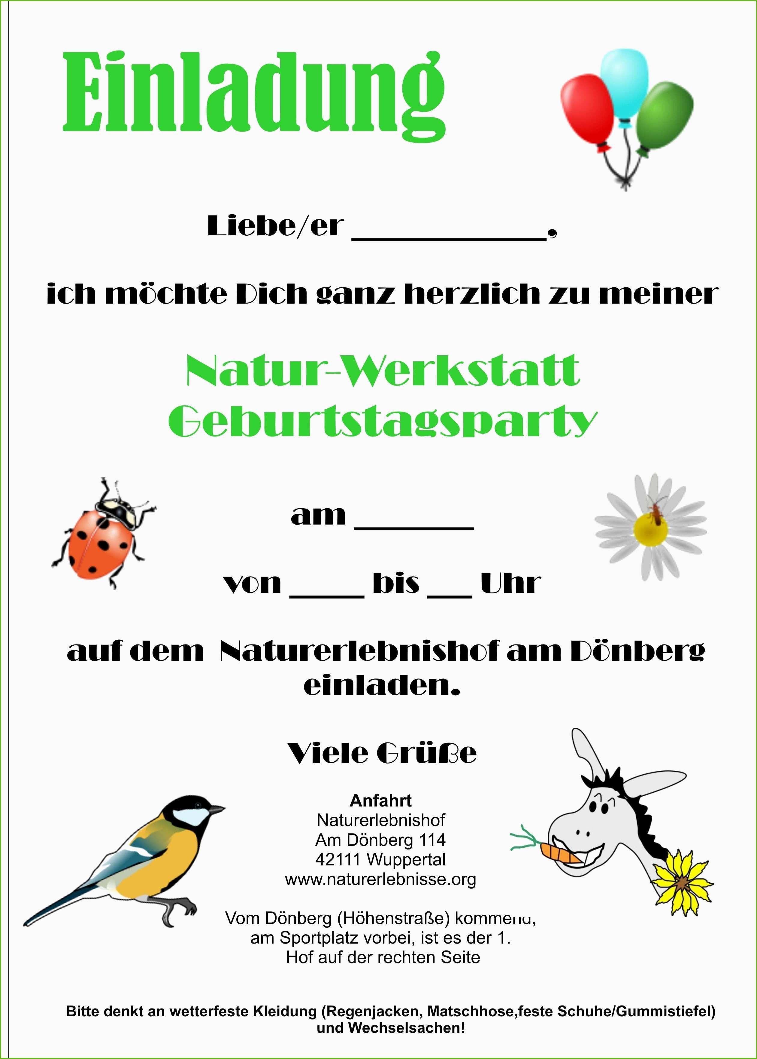 Vorlage Einladung Kindergeburtstag Pages Vorlage Einladung Kinder Vorlage Einladung Kindergeburtstag Einladung Kindergeburtstag Einladung Kindergeburtstag Text