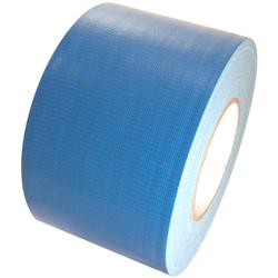 Light Blue Duct Tape 4 X 60 Yard Roll Vinyl Repair Black Duct Tape Duct Tape