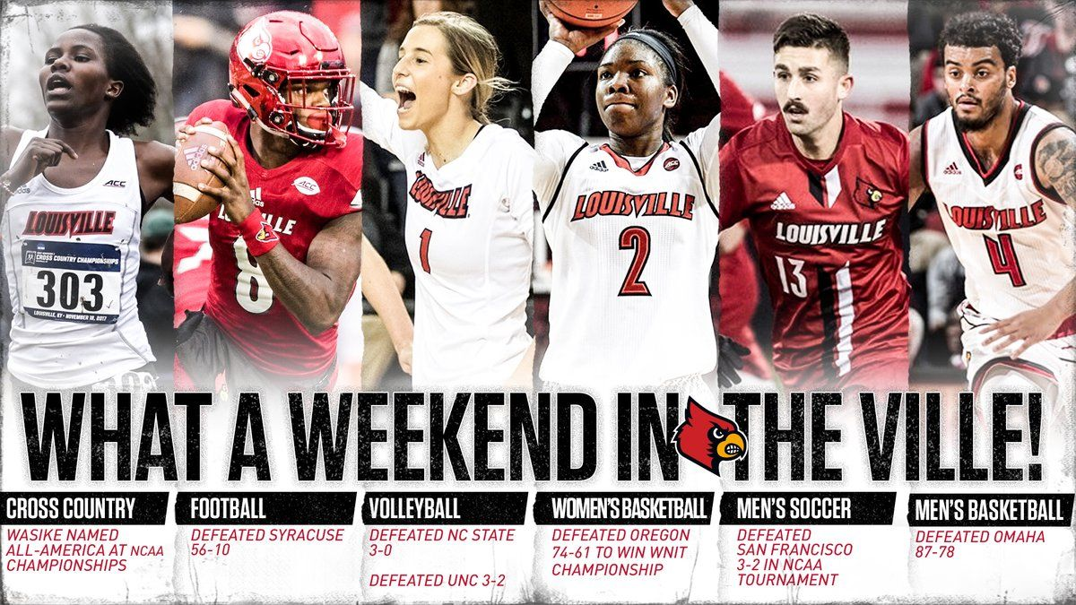 Pin By Susan West On Louisville Cardinals Louisville Cardinals Mens Soccer Mens Basketball