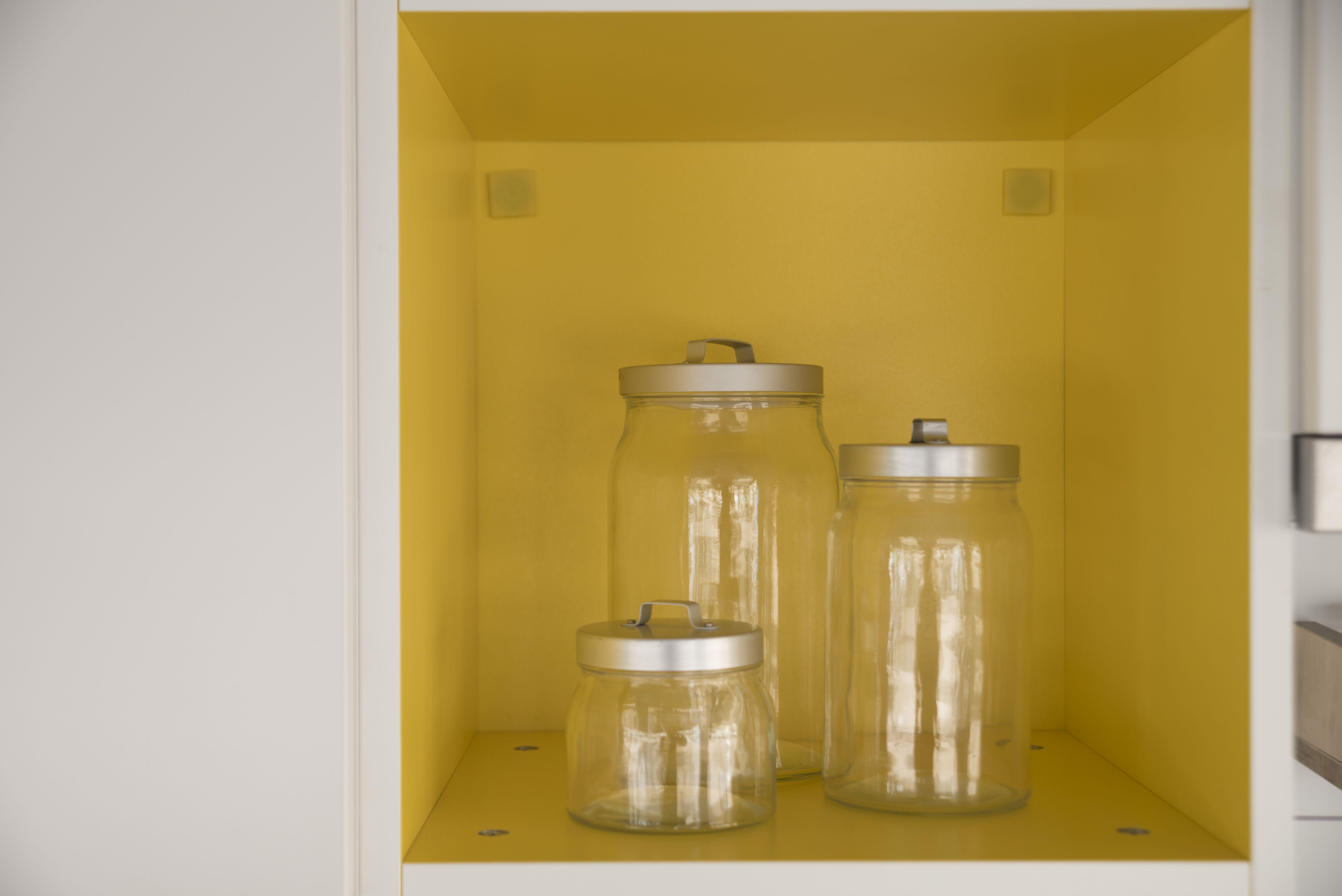 Conservas do S ao L. #conservas #frascos #cozinha #ikeaportugal