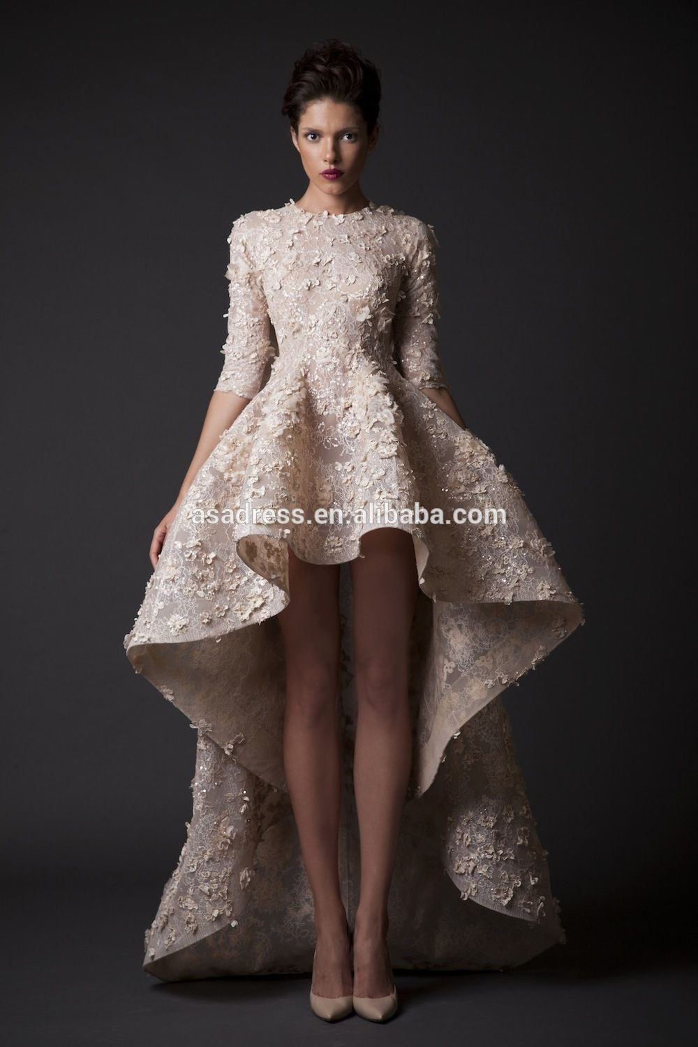 Pin by jooana on wedding ideas for you pinterest dresses