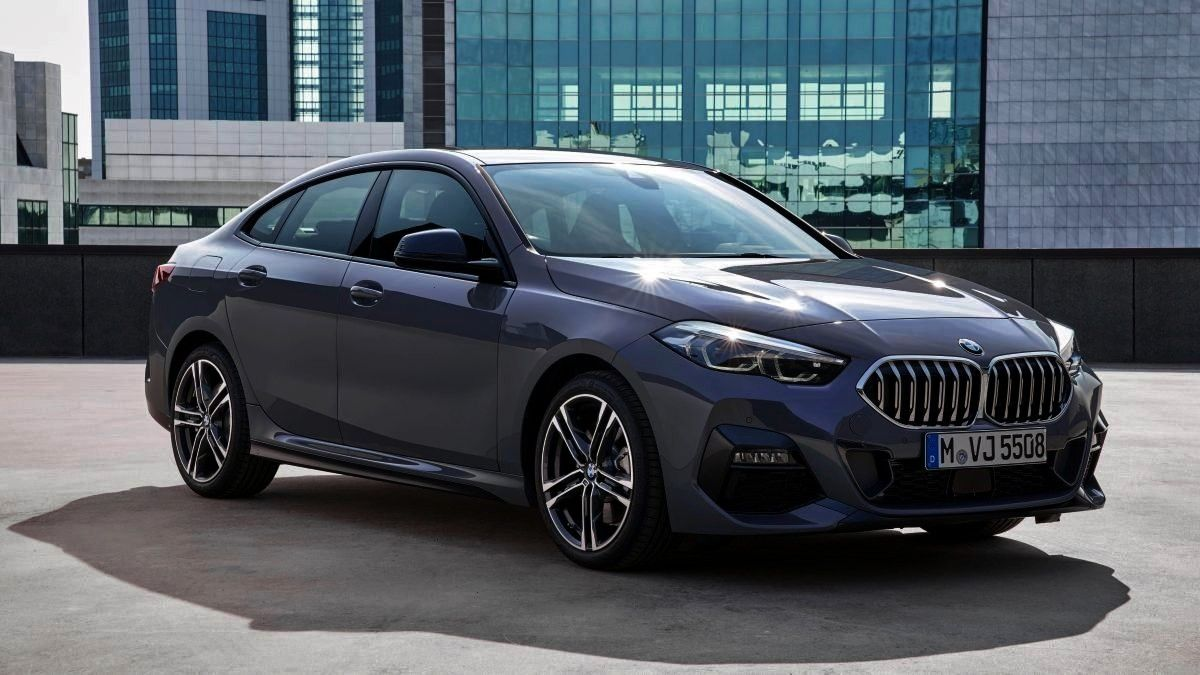 2020 BMW 2 Series Nan Coupe Will Still Cost bmw Money For Some Reason  JalopnThe particular 2020 BMW 2 Series Nan Coupe Will Still Cost bmw Money For Some Reason  Jalopn...