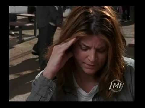 Recommend kirstie alley 2004 dick