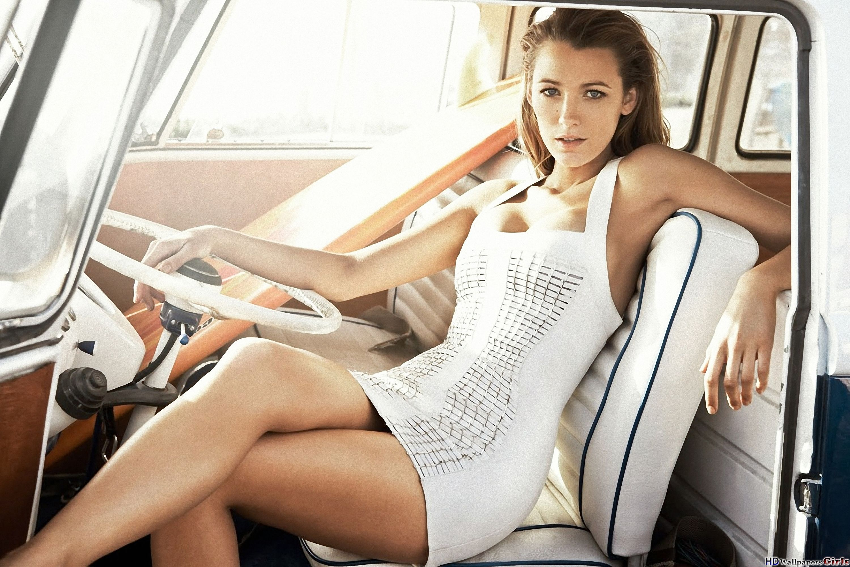 Celebrites Katerina Sozinova nude (64 foto and video), Topless, Cleavage, Selfie, swimsuit 2017
