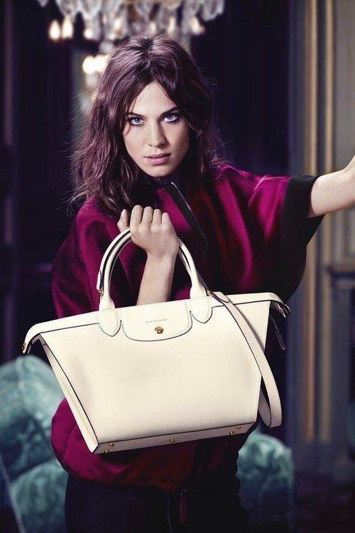 Longchamp 2014