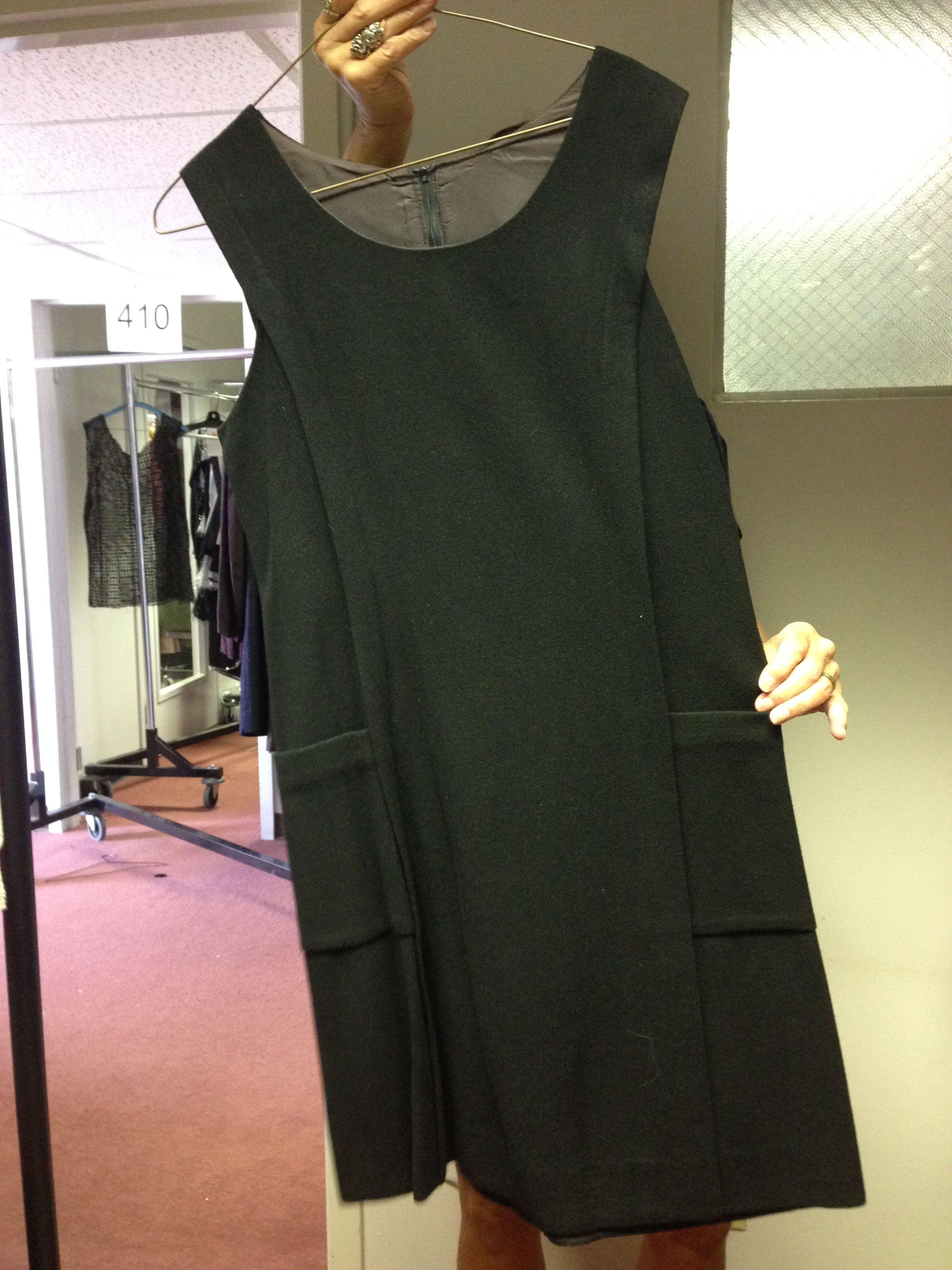 Rachel Black Dress With Pockets Dress Pocket Dress Black Dress With Pockets Dresses [ 3264 x 2448 Pixel ]