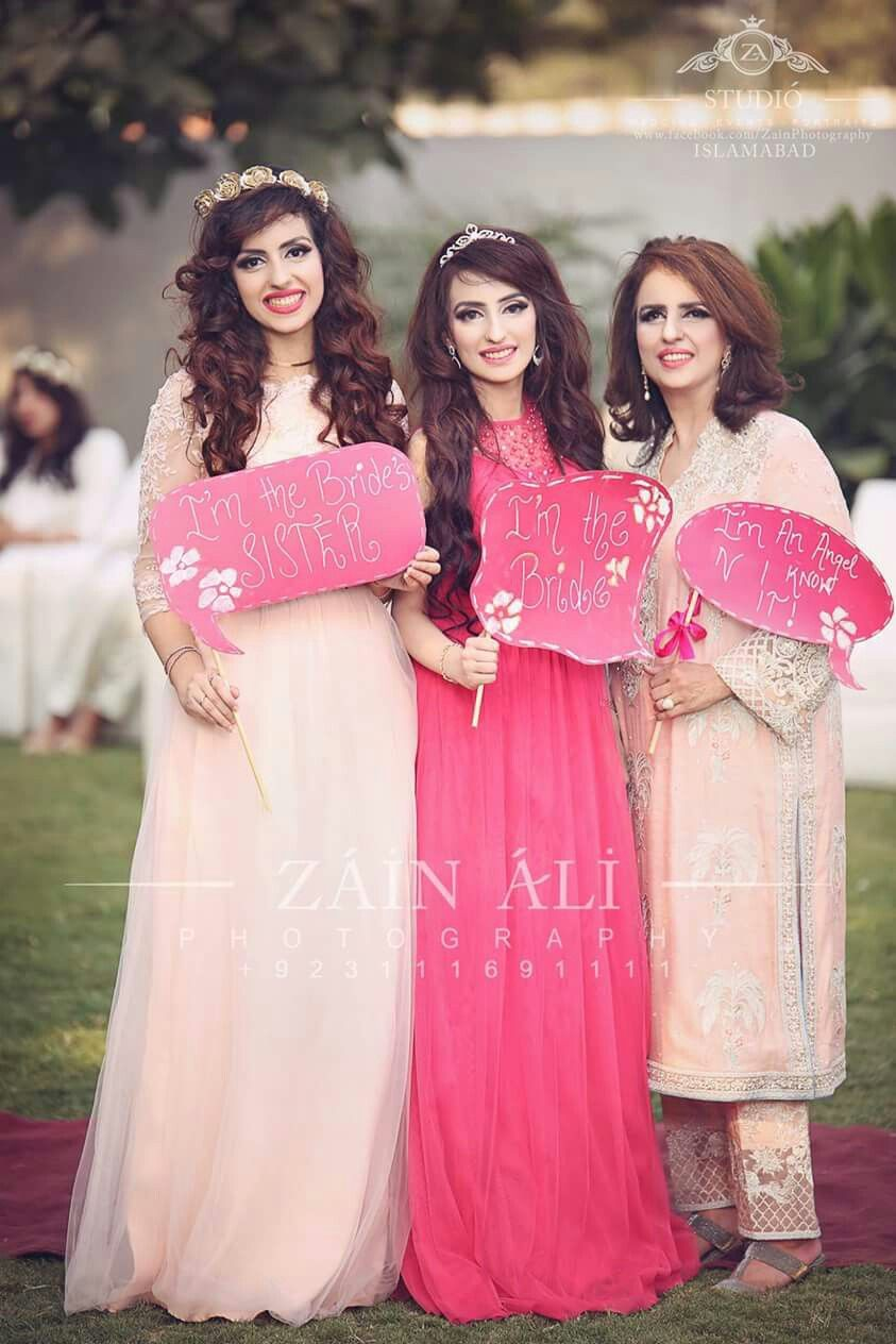 Pin de Sara Khan en Bridal Shower Ideass | Pinterest