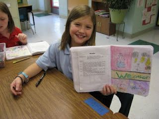 Science Notebooking: inquiry  Notebooks, observation ideas, mini experiments