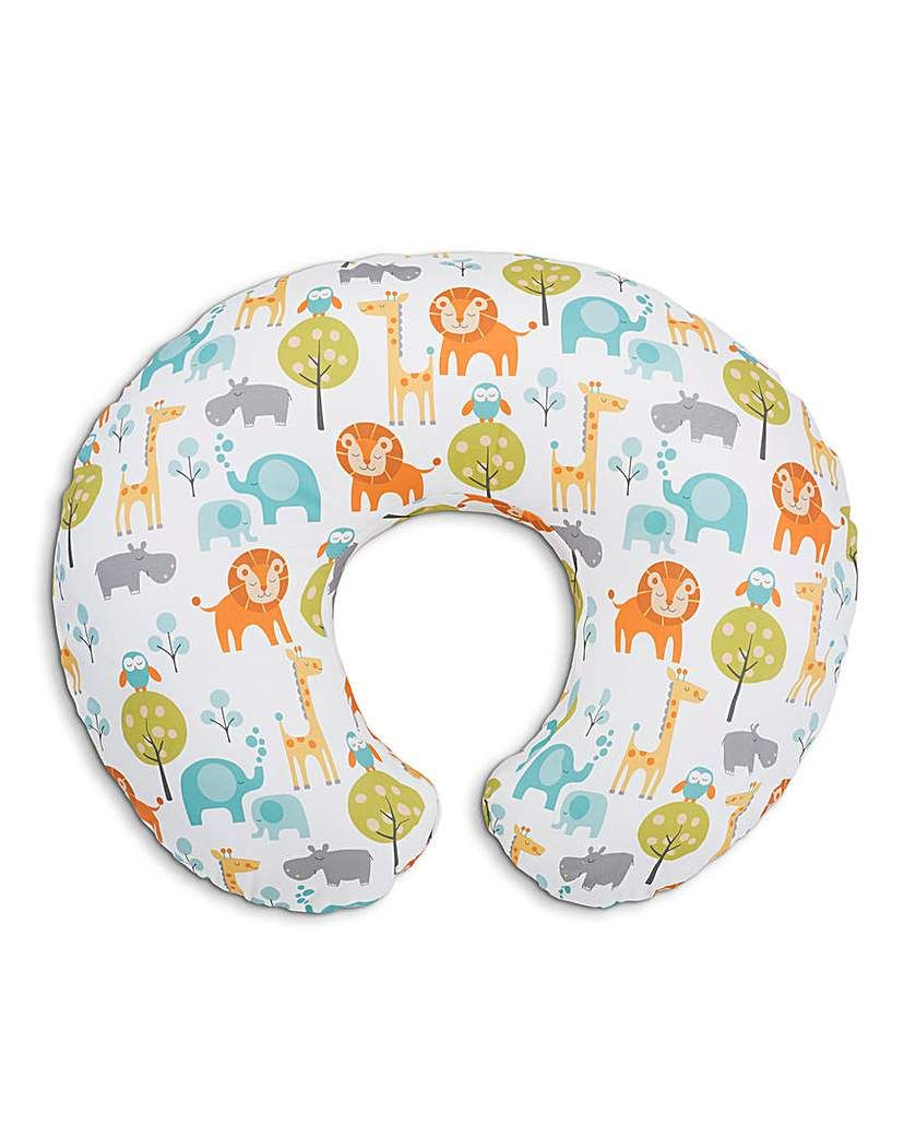 CHICCO BOPPY NURSINGFEEDING Pillow