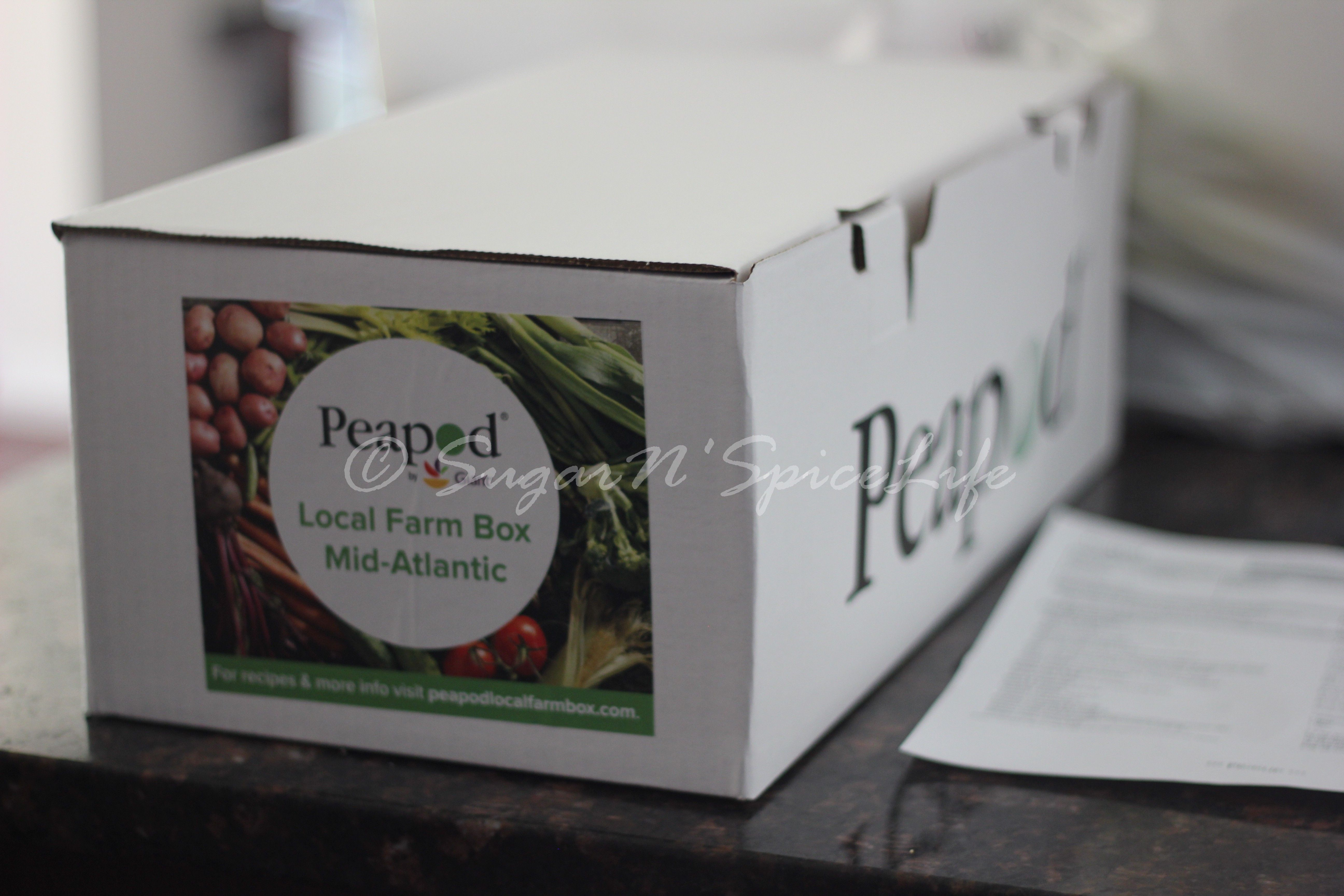 Peapod $100 Gift Card {Giveaway}   Some of my favorites   Pinterest