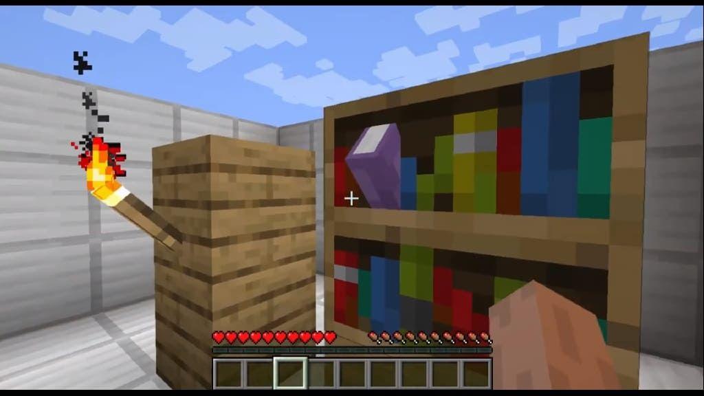 Hidden Levers Mod 1 14 4 Mod Minecraft 1 Minecraft