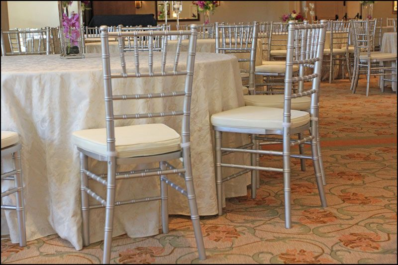Tifanny Chairs Rental Kuala Lumpur Selangor Tenthouz Malaysia Rustic Country Wedding Wedding Chairs Restoration Hardware Chair