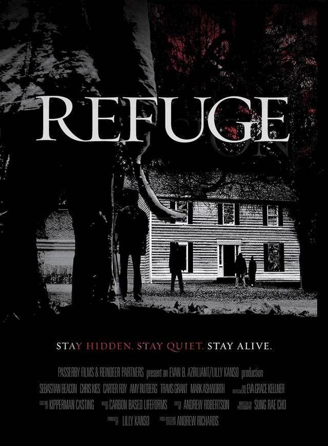 Refuge (2014)