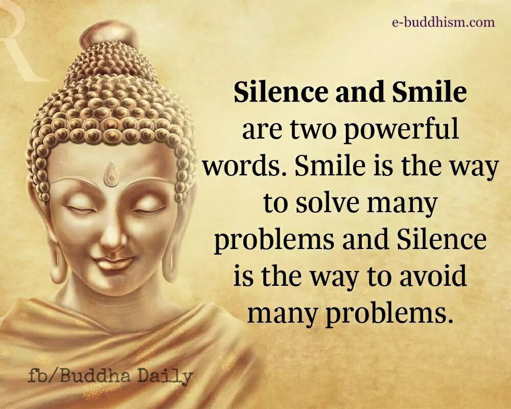 Buddha Quotes On Life Pinpradeep Saigal On My Quotes  Pinterest  Buddha Buddhism