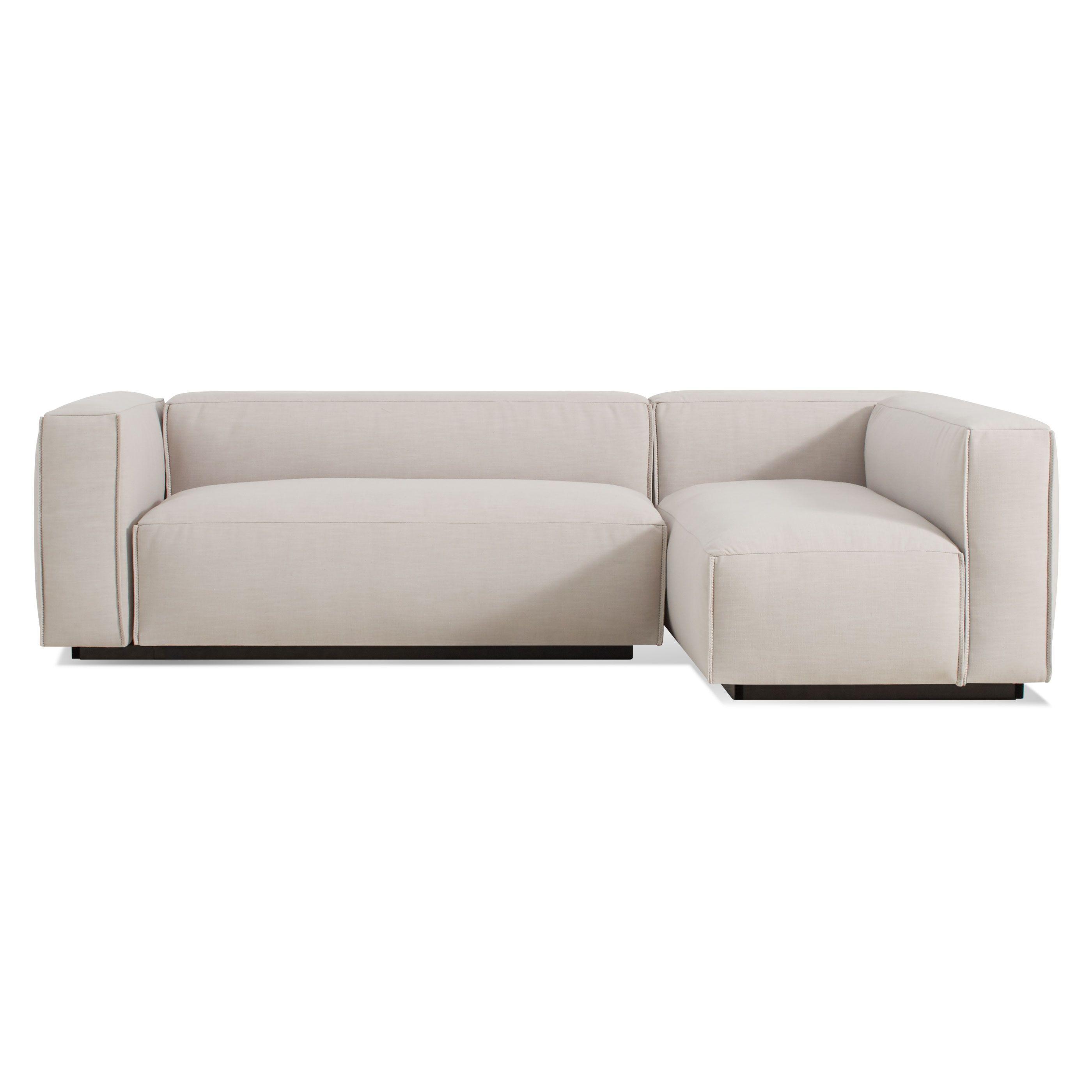 Small Contemporary Sectional Sofas Modern Sofa Sectional Small Sectional Sofa Contemporary Sectional Sofa