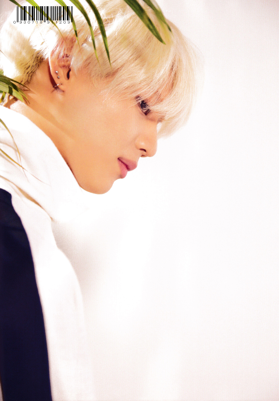 Summary -> Download Album Taemin Taemin Japanese Version Mp3