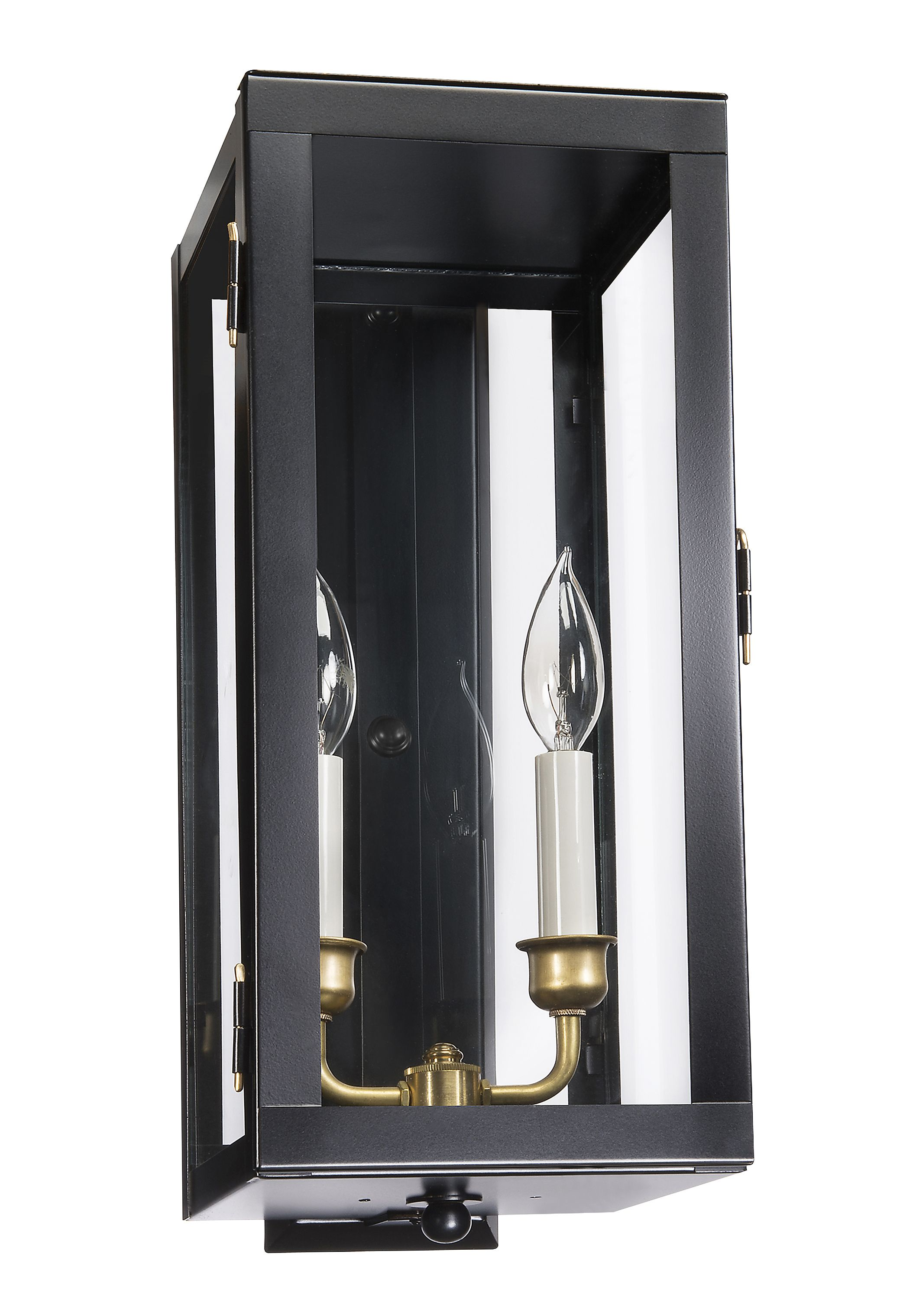 This collection is one of our more modern designs this gas wall light copper lantern gas and electric lighting arubaitofo Images