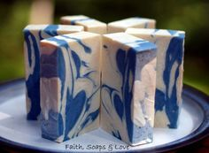 Blue Skies Homemade Soap - Cold Process Soap - Handmade Soap http://www.faithsoapsandlove.com/product/blue-skies-homemade-soap-cold-process-soap-handmade-soap?utm_content=buffer080c8&utm_medium=social&utm_source=pinterest.com&utm_campaign=buffer  http://calgary.isgreen.ca/energy/wind-power/calgarys-wind-powered-lrt-an-incredibly-successful-system-nenshi/?utm_content=buffer41e72&utm_medium=social&utm_source=pinterest.com&utm_campaign=buffer