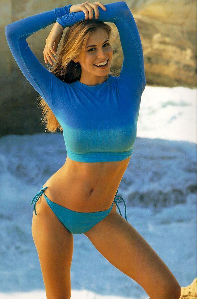 Niki Taylor Google Search Leg Amp Other Views