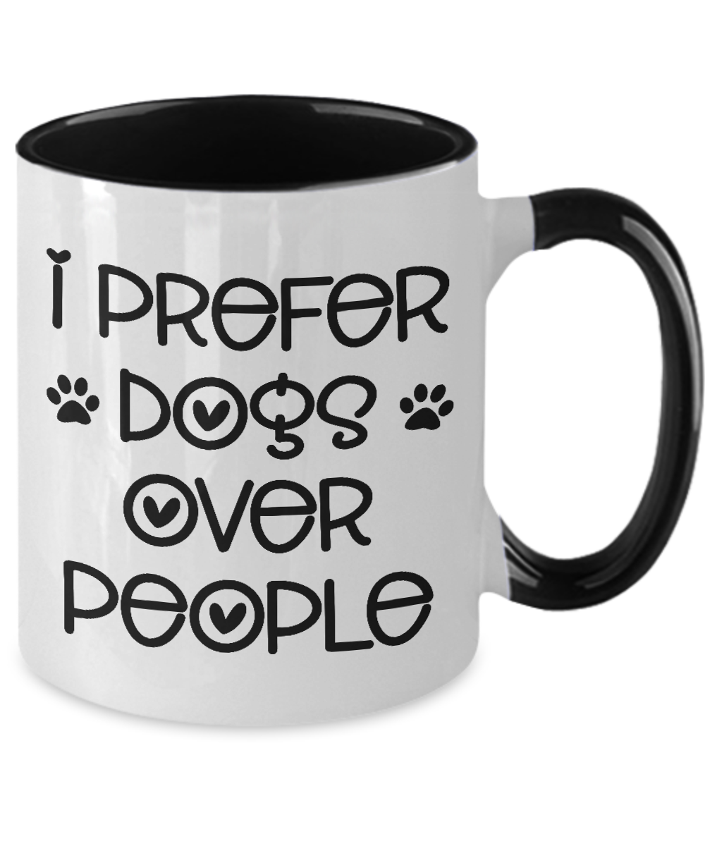 Pin on Dog Lover Gifts