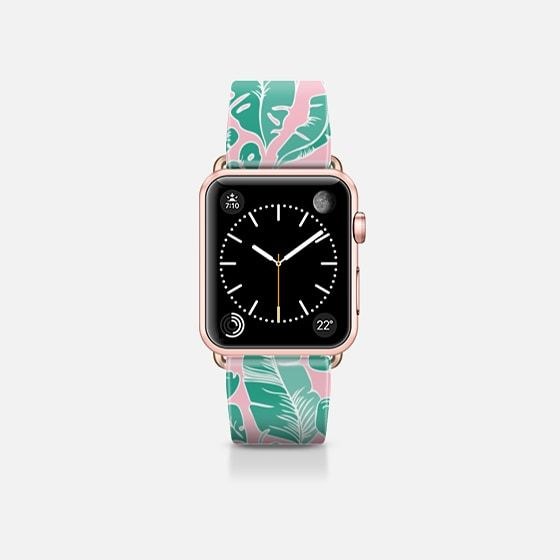 Pin on Apple Watch Bands available at Casetify