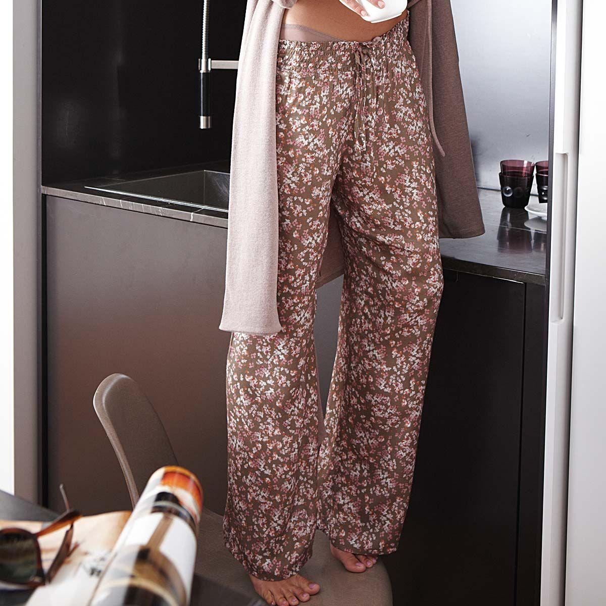 051bfdff17bd schön und gemütlich - Jogginghose   nice and cozy - sweatpants ...