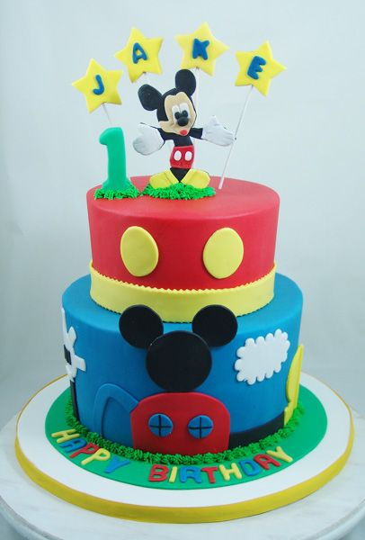Custom Cakes Queens Custom Birthday Cakes Queen Cakes Custom Birthday Cakes Cake