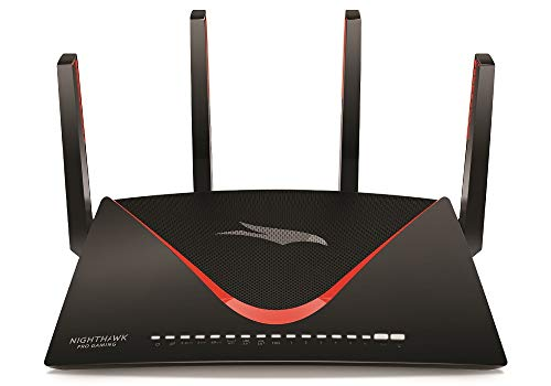 10gb Wifi Router Wifi Router Netgear Gaming Router