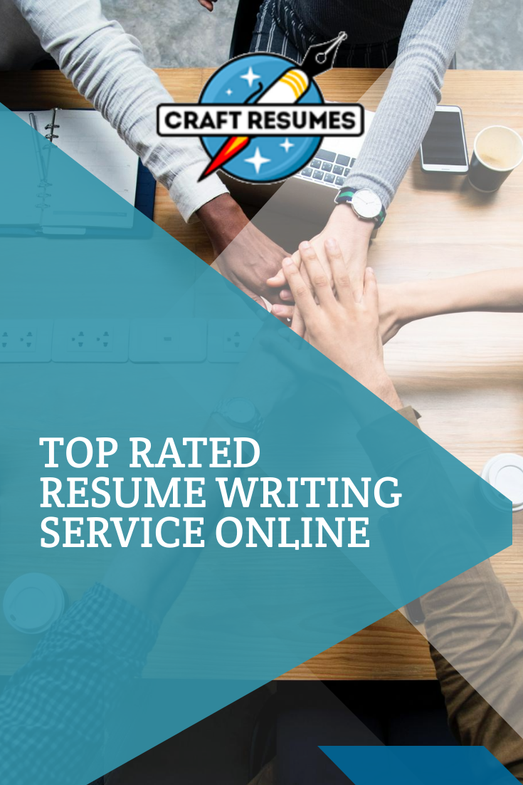 Top Rated Resume Writing Service Online Resume Writing Services Resume Writing Writing Services