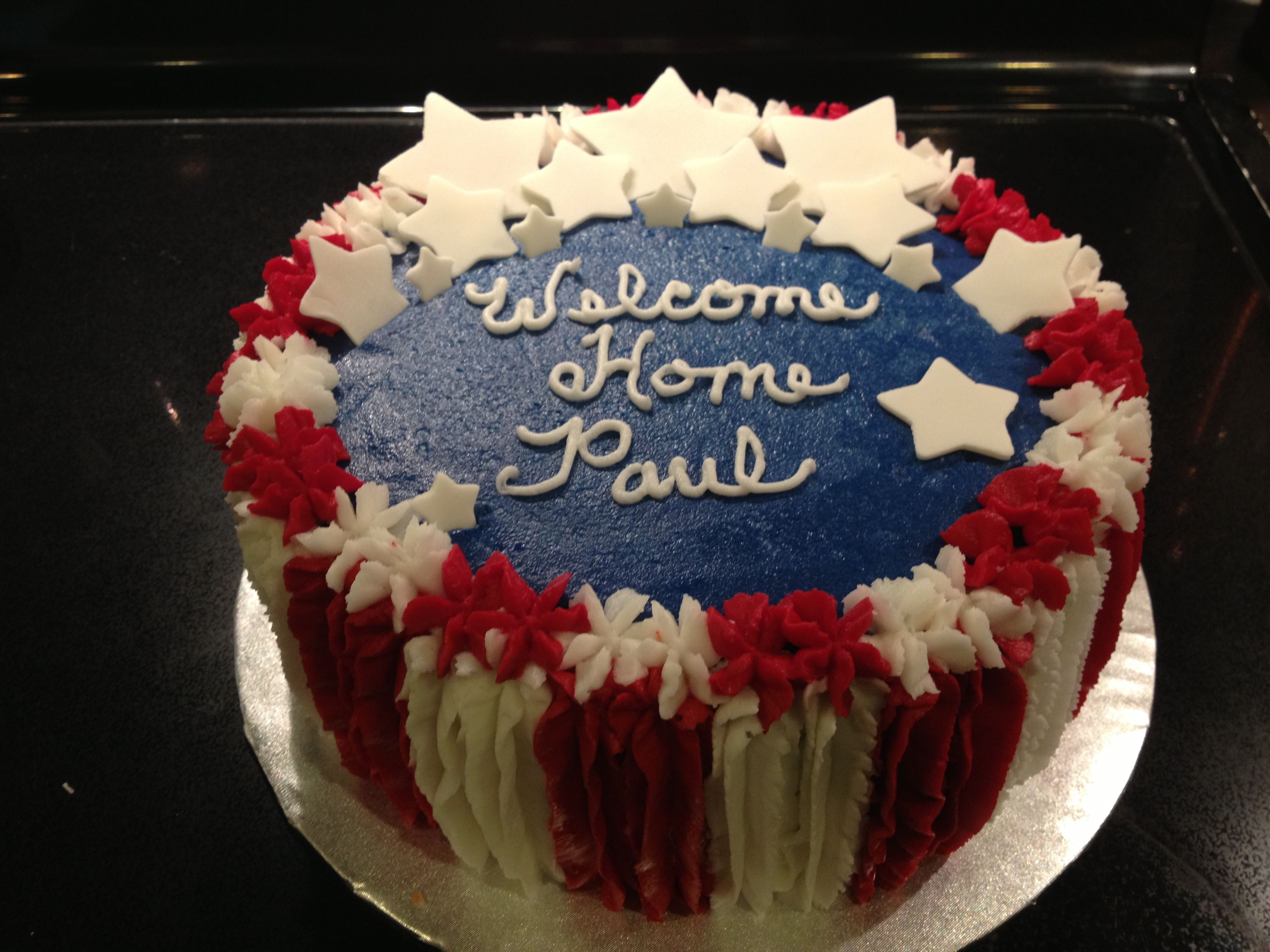 best 10 welcome home cakes ideas on pinterest welcome home welcome home cake