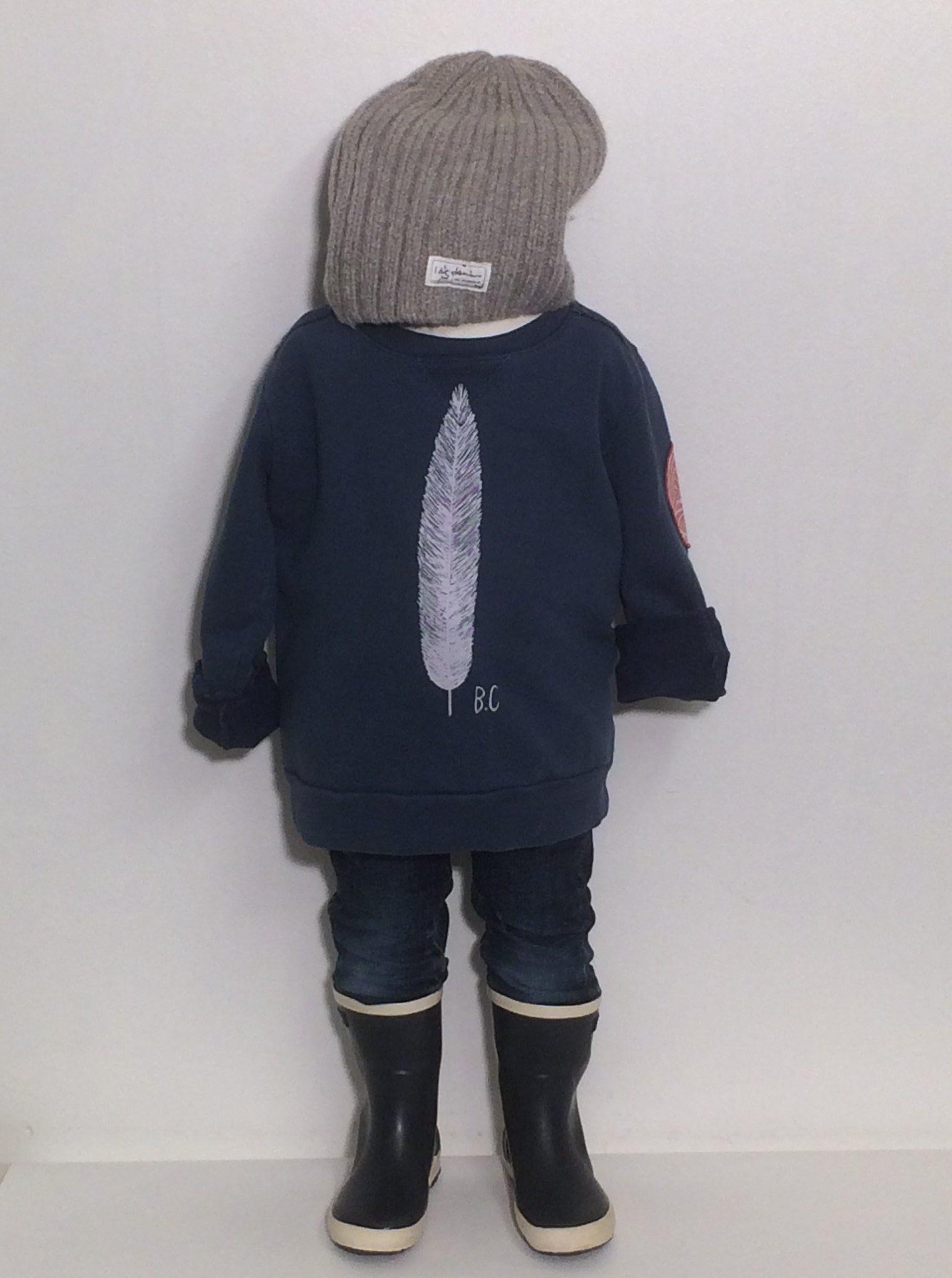 We Hebben Ook Schoenen En Accessoires In Ons Assortiment Voor De Winter Een Uitgebreide Collectie Sjaals En Mutsen Ook Complet Kinderkleding Schoenen Vingino