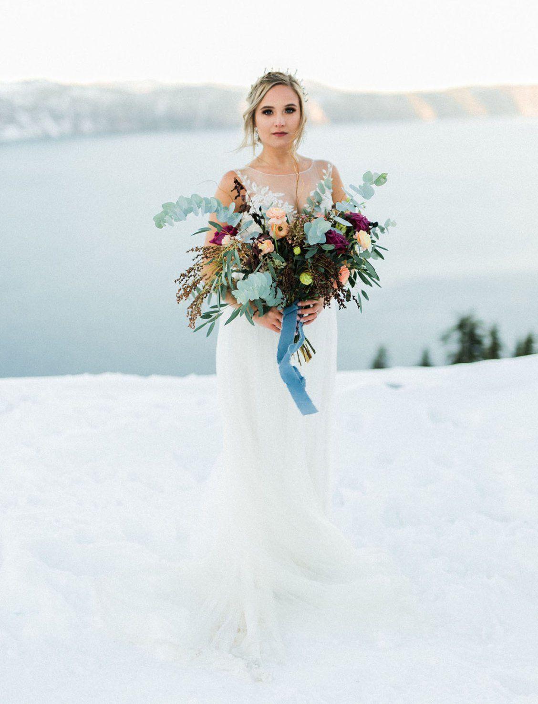 Blue u white hues wedding pinterest wedding flower