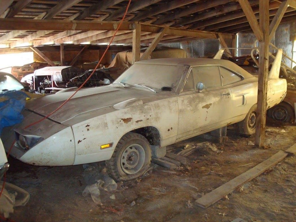 Pin by Kenny Bunting on Street Rods Barn finds classic